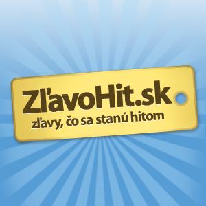 Zlavohit.sk